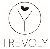 TREVOLY SHOP