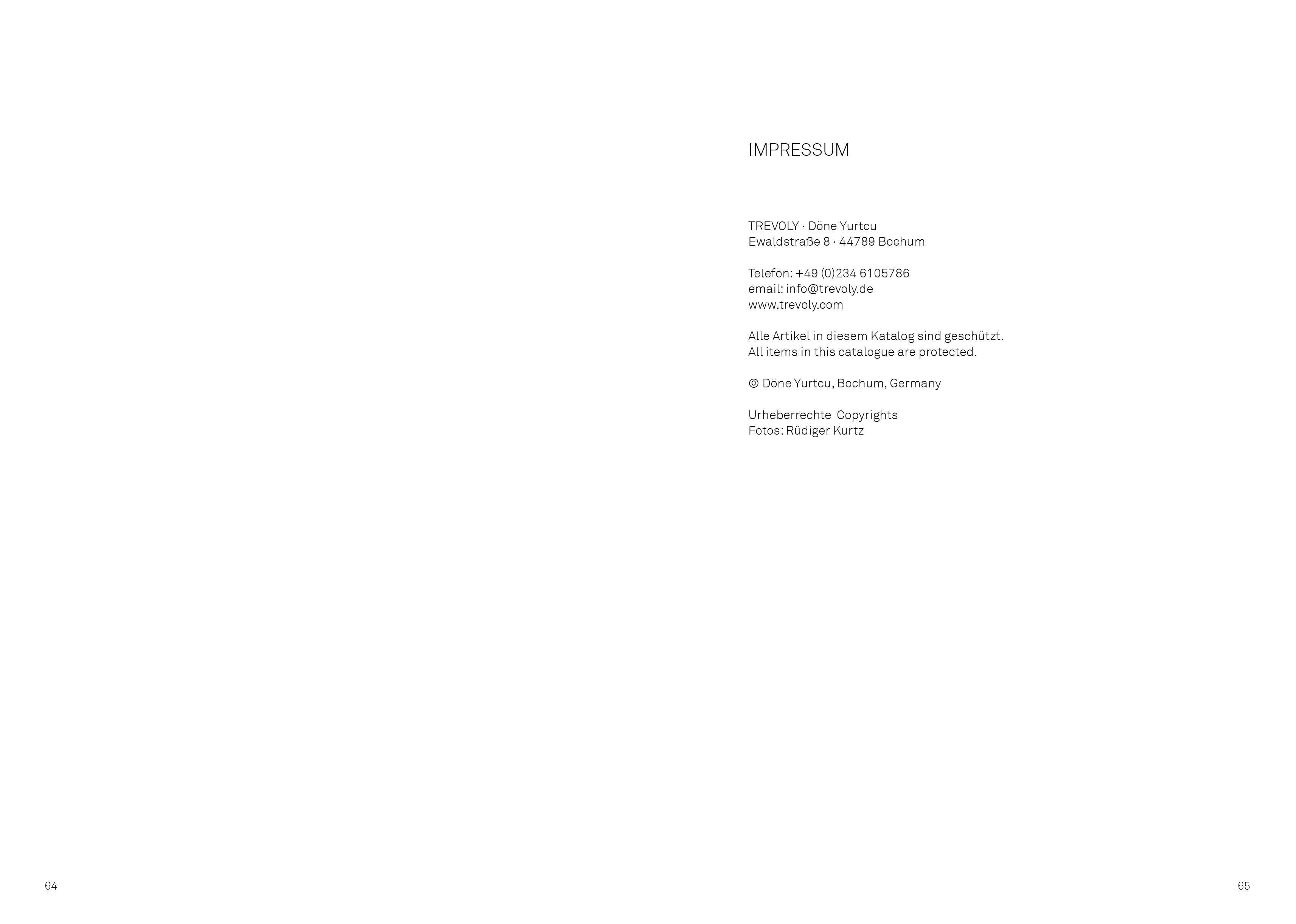 Katalog_Trevoly_No.2_201933