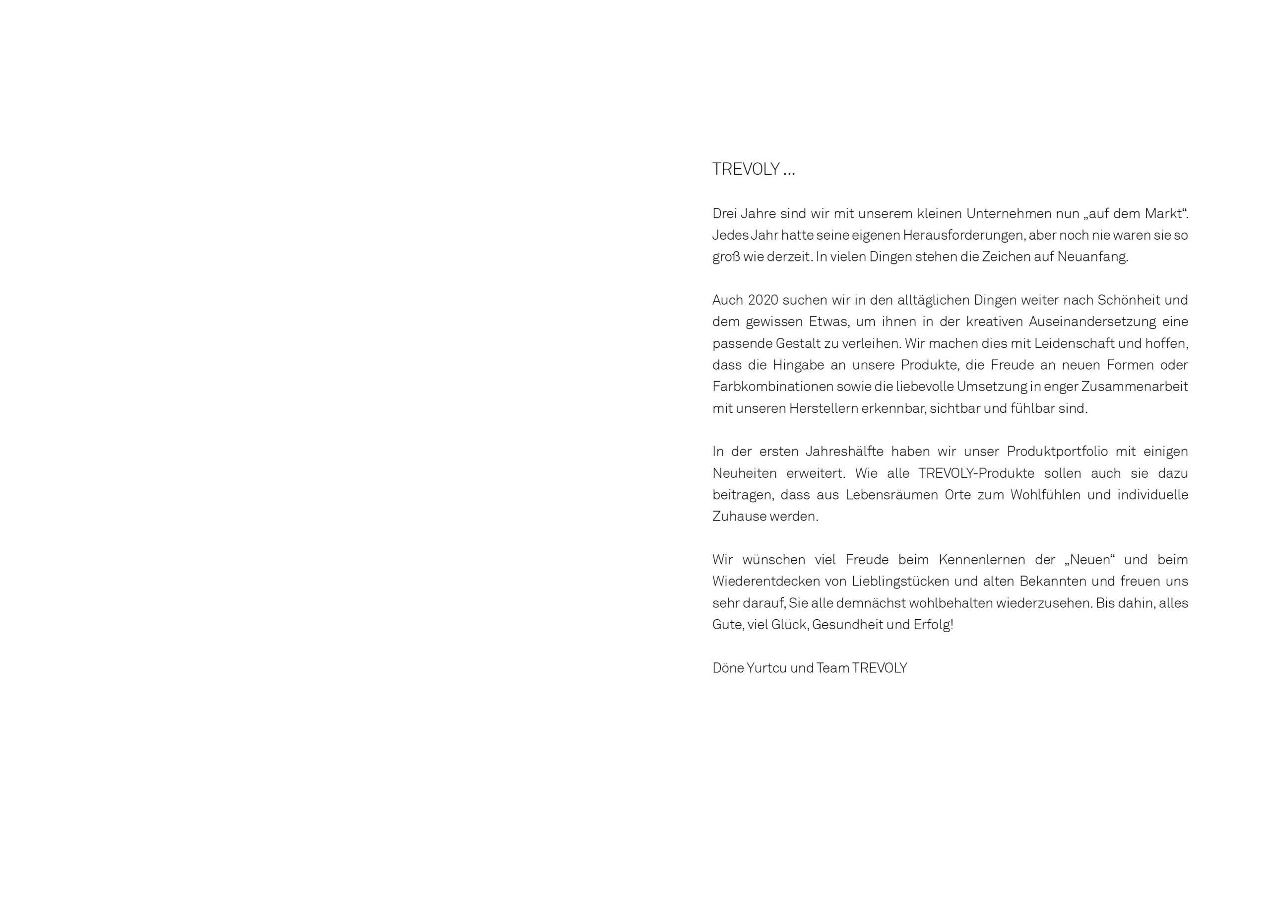 Katalog_Trevoly_No.1 20202