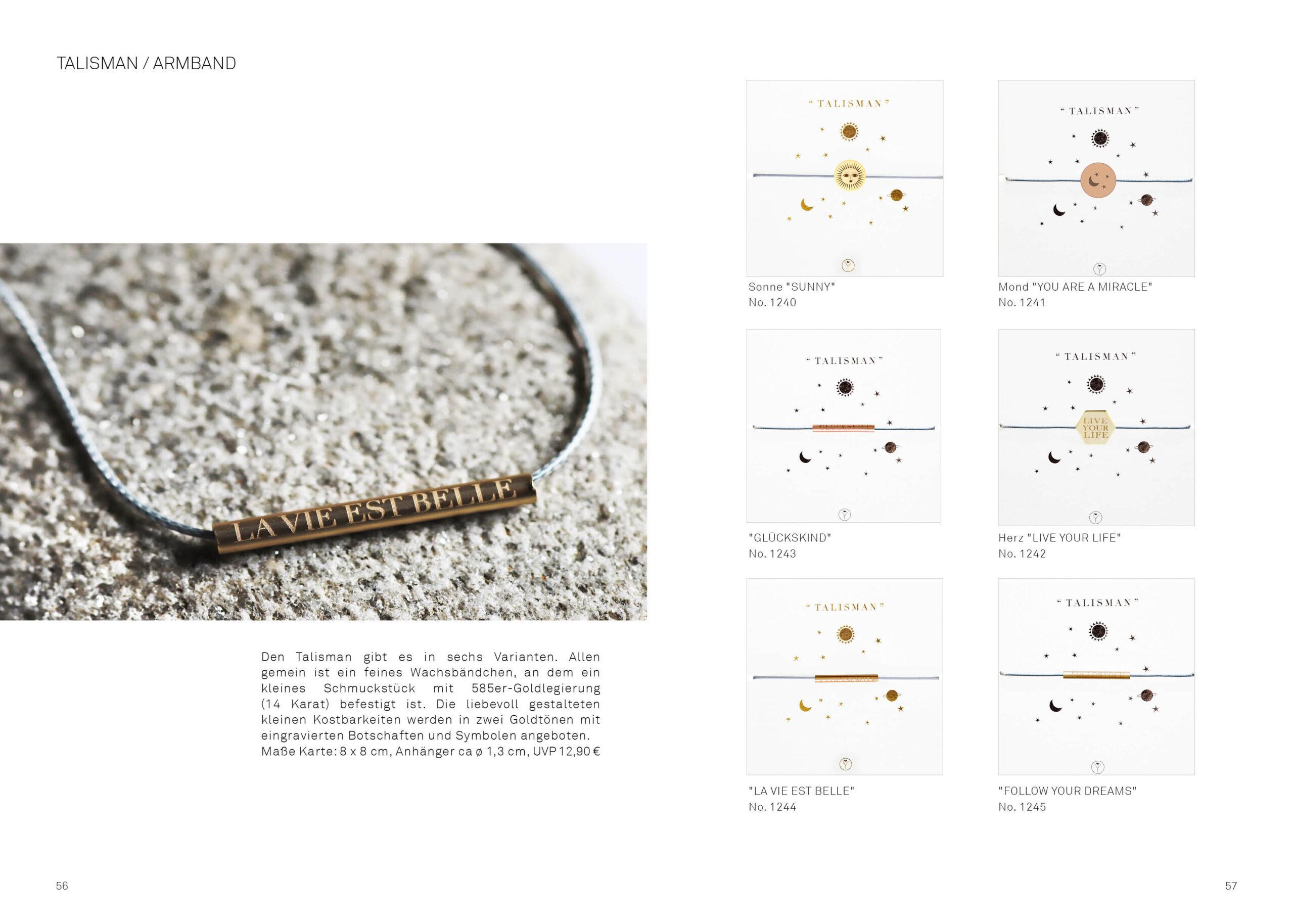 Katalog_Trevoly_No.1 202029