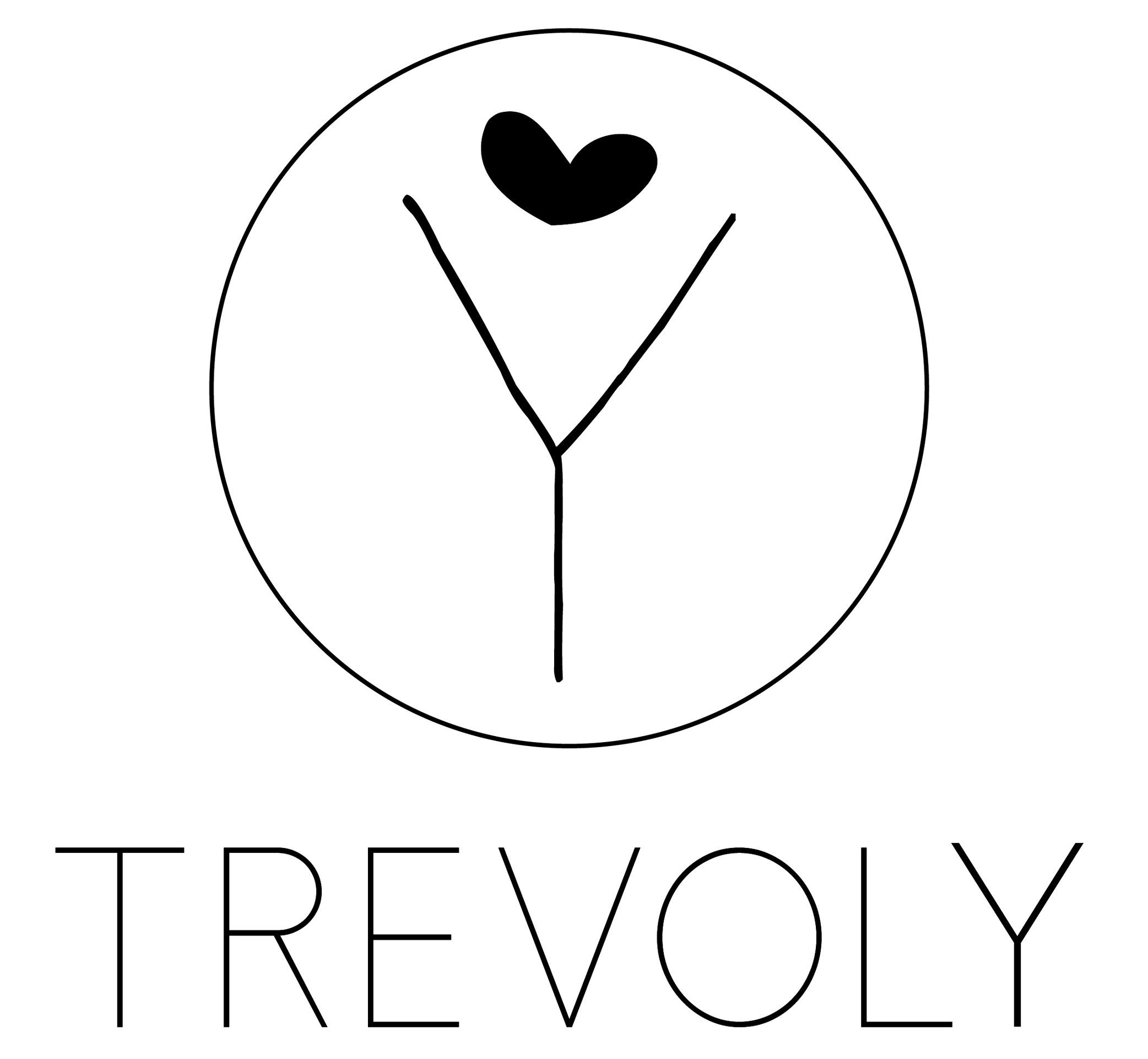 TREVOLY