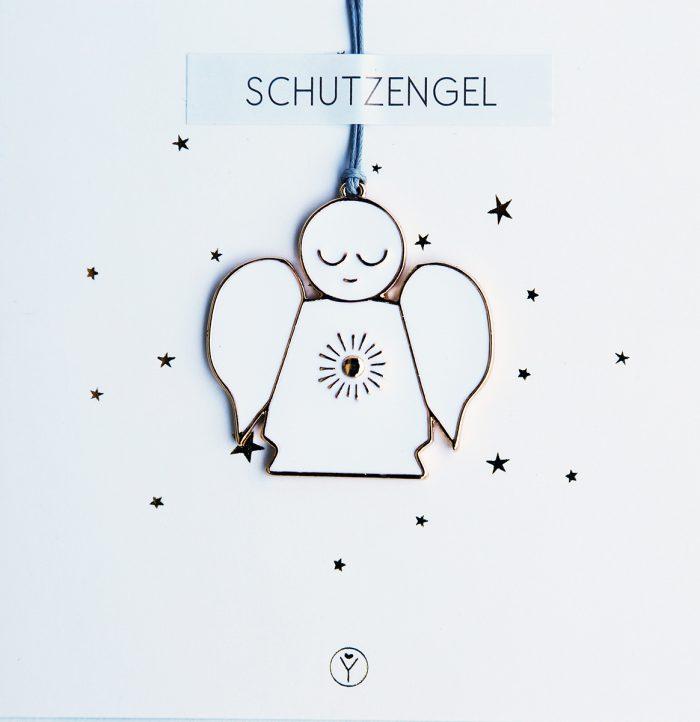Engel1200