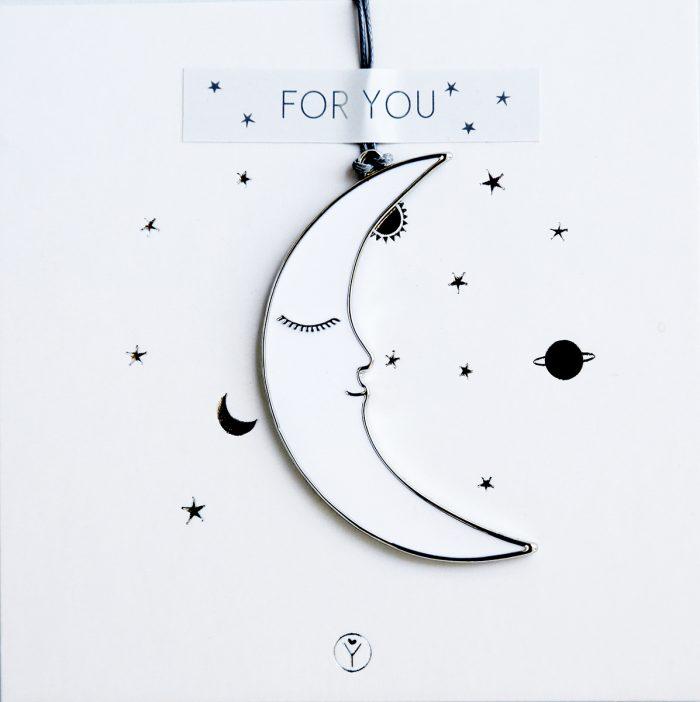 Mond1200