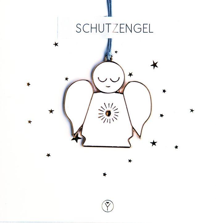 Engel_weiß_1200x1200