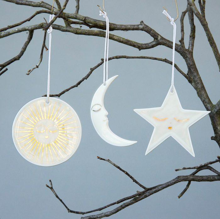 Sonne_Mond+Stern